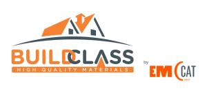 Imatge de la marca oficial BUILDCLASS By Emccat