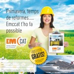 emccat-folleto-primavera