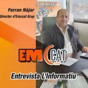 Ferran Najar