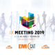 Imatge Meeting Emccat Grup 2019