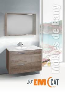 mobles-de-bany-by-emccat