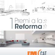 Premi reforma
