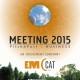 imagen-meeting2015